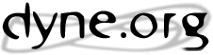 dyne_org_logo