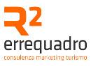 errequadro_logo2
