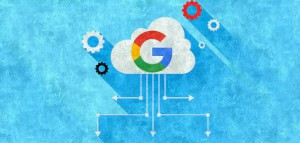 Google-Cloud-Spanner-horizontal-scalable-global-database-696x332