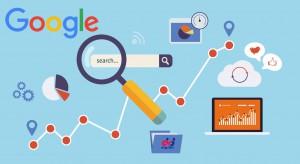 Google-ranking-1