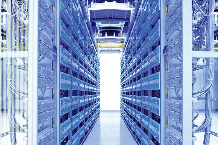 KAP181_Data_Centers