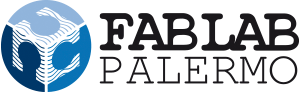 fablab_logo_header