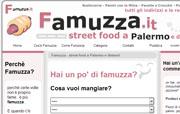 pf-famuzza